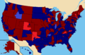 1984 US House Election Map.png