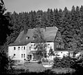 19860803101NR Oberwildenthal (Eibenstock) Ferienheim Textima Aue.jpg