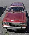 1986 AMC Eagle (11608459285).jpg