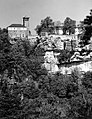 19880514070AR Hohnstein Burg.jpg