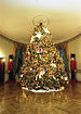 1990 - Blue Room Tree.jpg