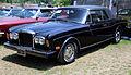 1990 Bentley Continental, black.jpg