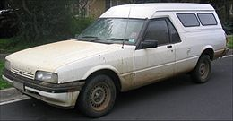 1990 Ford XF Falcon Panel Van 01.jpg