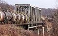 19991120 16 BNSF Oregon, IL (6894592826).jpg