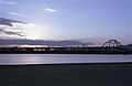 1 Chome Hamakōshien, Nishinomiya-shi, Hyōgo-ken 663-8154, Japan - panoramio.jpg
