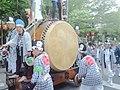 1 Chome Miyamachi, Fuchū-shi, Tōkyō-to 183-0023, Japan - panoramio.jpg