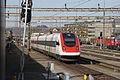 1 FFS RABDe 500 021-1 Rotkreuz 120415.jpg