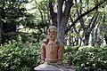 1 Hibiyakōen, Chiyoda-ku, Tōkyō-to 100-0012, Japan - panoramio (1).jpg