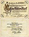 1 Mio Bayer 1923-08-01.jpg