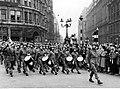 1 Samodzielna Brygada Spadochronowa w Wielkiej Brytanii (21-102-1).jpg