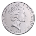 1 oz Noble platinum coin obverse.png
