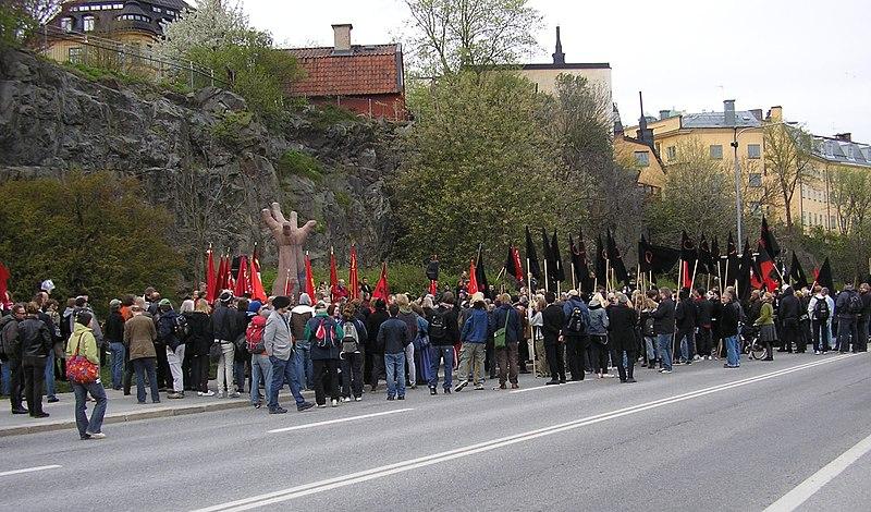 File:1maj2007-LaMano.jpg