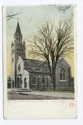 1st Church Christ, Scientist, Concord, N.H (NYPL b12647398-69449).tiff