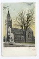 1st Church Christ, Scientist, Concord, N.H (NYPL b12647398-69449).tiff