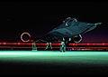 1st Reconnaissance Squadron SR-71.jpg