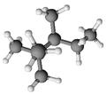 2,2,3-triméthylpentane3D.png