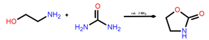 2-oxazolidinone synthesis.png