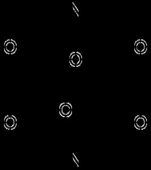 Cryptand - Image: 2.2.2 Cryptand