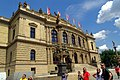 20.7.17 Prague Folklore Days 004 (35914868662).jpg