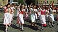 20.8.16 MFF Pisek Parade and Dancing in the Squares 085 (29093594336).jpg