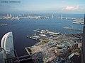 2000年日本横滨 Yokohama, Japan - panoramio.jpg