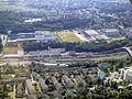 2001-05-30 12-00-01 - Switzerland Kanton Schaffhausen Schaffhausen Spiegelgut.JPG