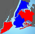 2001-NYC-Mayor-general-borough.PNG