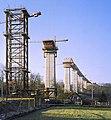 20021208640NR DresdenLockwitz BAB A17 Lockwitztalbrücke.jpg
