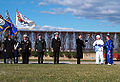 2002 Olympic Torch Pentagon b.jpg