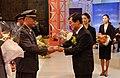 2004년 3월 12일 서울특별시 영등포구 KBS 본관 공개홀 제9회 KBS 119상 시상식 DSC 0078.JPG