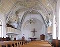 20040331550DR Dresden-Weißer Hirsch Ev Kirche Stangestraße.jpg