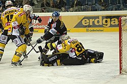 20050204053-kev-aktion-augsburg.jpg