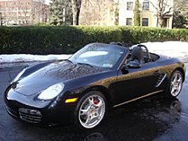 2005BoxsterS.JPG