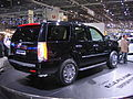 2006-03-03 Motorshow Geneva 068.JPG