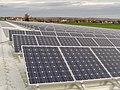 2006-11-25 Radrennbahn Öschelbronn Photovoltaikanlage.JPG