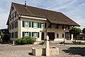 2006-Reinach-BL-Heimatmuseum.jpg