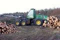 20061225-schleusentreppe-niederfinow-083.JPG