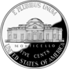 2006 Nickel Proof Rev.png