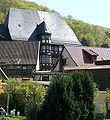 2007-04 Stolberg (Harz) 20.jpg