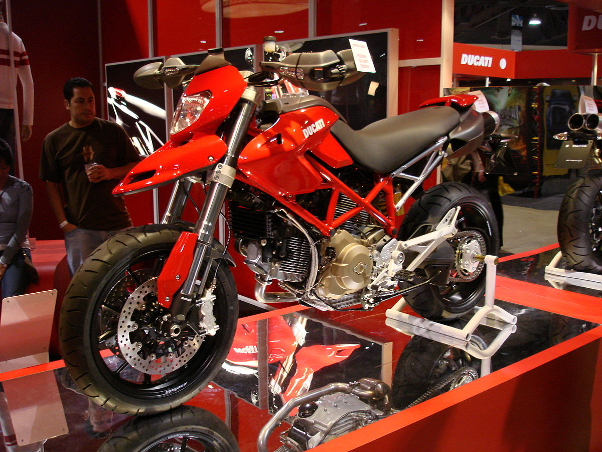 Ducati Diavel  Price