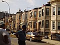 2007 Brooklyn tornado damage.jpg