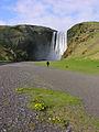 2008-05-24 17 50 14 Iceland-Eyvindarhólar.jpg