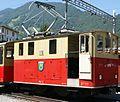 20080629Y496a SPB 19 Flühblume.jpg