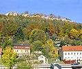 20081018210DR Königstein (Sächsische Schweiz) Festung Königstein.jpg