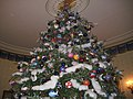2008 - Blue Room Tree.jpg