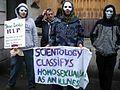 2008 03 Scientology is Homophobic.jpg