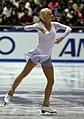 2008 NHK Trophy Ladies Dytrt02.jpg