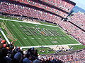 2008 Ohio State marching band spelling out Browns.JPG