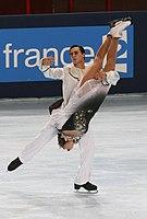 2008 TEB Ice-dance Faiella-Scali05.jpg