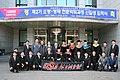 2009년 3월 20일 중앙소방학교 FEMP(소방방재전문과정입학식) 입학식45.jpg